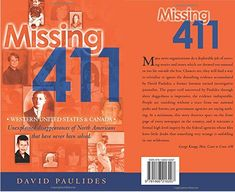 19 best Missing 411 images on Pinterest in 2018 | Mystery, Missing ...