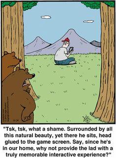 Rubes Comic Strip, October 30, 2015     on GoComics.com