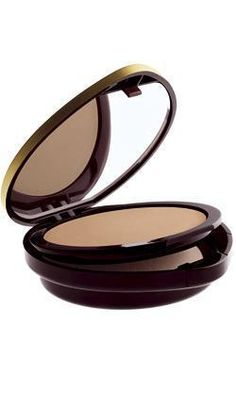 Cc Cream, Compact, Blush, Beauty, Vitamin E, I Will Protect You, Make Up, Rouge, Beauty Illustration
