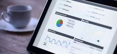 5 Quick Tips To Improve Your AdWords Quality Score https://www.inc.com/john-lincoln/5-quick-tips-to-improve-your-adwords-quality-score.html?utm_campaign=crowdfire&utm_content=crowdfire&utm_medium=social&utm_source=pinterest