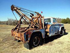 Classic Cars for Sale on Old Car Online Show Trucks, Big Rig Trucks, Trucks For Sale, Old Trucks, Chevy Trucks, Pickup Trucks, Vintage Trailers, Vintage Trucks, Cars