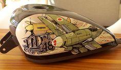 http://www.2much.ch/portfolio/custom-harley48-tank/