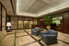 financial office designs | financial services firm this financial services firm has been a