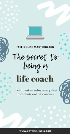 Free Funnel Masterclass For Course Creators - Steal my funnel for more online course sales… no tricky tech or expensive ads required!