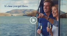 AmaWaterways River Cruises | Official Site