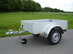 These australian made trailers from Alloyworks have a reputation for producing high quality, indestructible trailers! Their use of the latest technology and precision workmanship guarantees top quality and functionality.