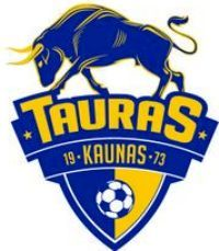 Football, Logos, School, Soccer, Futbol, Logo, American Football, Soccer Ball