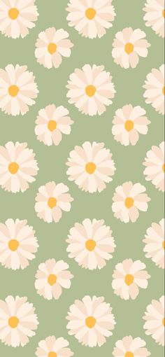 iPhone Wallpapers for Spring 2020 - wallpaper - Iphone Wallpaper Green, Frühling Wallpaper, Flower Phone Wallpaper, Spring Wallpaper, Iphone Background Wallpaper, Wallpaper Quotes, Pattern Wallpaper Iphone, Iphone Backgrounds, Background Patterns Iphone