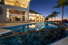 For Sale: 5611 Riverside Dr, Cape Coral, FL 33904