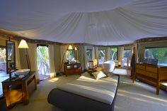 Banyan Tree Madivaru - North Ari, Maldives Atolls, Maldives - Luxury Hotel Vacation from Classic Vacations Leading Hotels, All I Ever Wanted, Romantic Getaways, Hotels And Resorts, Luxury Hotels, Luxury Travel, Maldives, Places To Travel, Gazebo