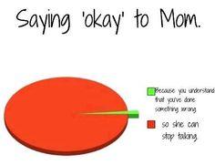 Funny pie charts  #piechart #funny #statistics