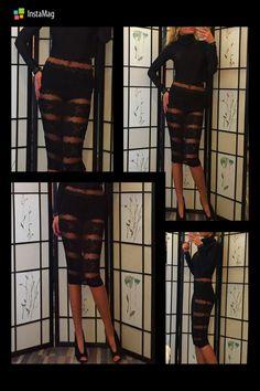 L'azur Boutique by M D L N A •#ShopOnline .                                                                                  🛍 Pentru COMENZI asteptam 📮mesajul tau sau suna ☎️ 0734 931 476.