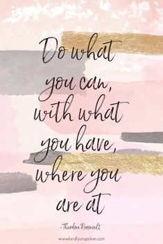 Free Inspirational Quotes, Motivational Quotes For Success, Wise Quotes, Faith Quotes, Positive Quotes, Qoutes, Leadership Quotes, Quotations, Quotes About Hard Times