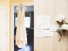 c-elegant-massachusetts-wedding-01