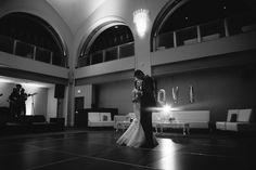 Wedding at Arcadian Court #Toronto #Wedding #TorontoWedding Photo: Jennifer Ballard | http://jennifer-ballard.com/