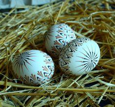 Eastern Eggs, Egg Art, Patterns, Block Prints, Pattern, Models, Templates