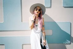 Stardust Bohemian: New Round Fashion Designer Womens Sunglasses 8692
