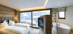 Hotel Alpendorf Windows, Honeymoon Cruise, Honeymoons, Alps, Ramen, Window