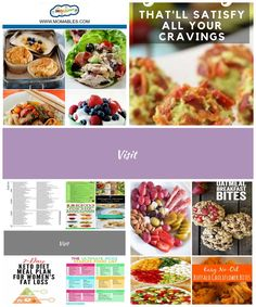 Evaluation Of The Healthy Eating Index-2015 our Easy Clean Eating Recipes For Picky Eaters out Healthy Eating Low Glycemic Index - #clean #eating #Evaluation #healthy #index #recipes - #new diet plan for picky eaters