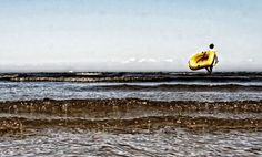 "1. Platz: Hans-Ulrich Becker - ""Meer"".  Hier gehts zur Gesamtübersicht: http://pxm.li/6ryCDE #Foto #Fotowettbewerb #Meer #Sommer"