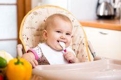 Memahami Alasan Anak Susah Makan