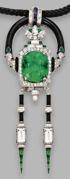 Jewelry Nerd: Photo