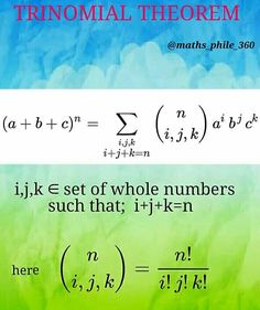 46a9cbe4292ad 282 Best Love of math images in 2019 | Education, Knowledge ...