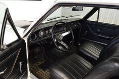 Chevrolet Opala SS 1971 (5).JPG