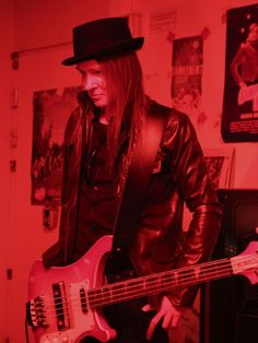 Aki, rehearsals May 2013
