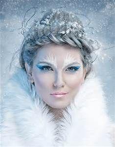 Snow Queen- Ice Princess - Yahoo Bildesøkresultater