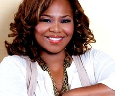 Mona Scott-Young will be launching a new reality tv show 'Taking Atlanta' which will air on Bravo