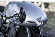 The Type 11 Concept by Auto Fabrica: The Most Progressive and Captivating Motorcycles to date. https://www.designlisticle.com/the-type-11-concept-by-auto-fabrica-the-most-progressive-and-captivating-motorcycles-to-date/