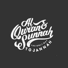 Lettering Design, Branding Design, Logo Design, Islamic Posters, Islamic Quotes, New T Shirt Design, Shirt Designs, Mosque Silhouette, Muslim Pictures