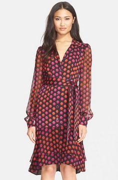 Diane von Furstenberg Catherine Two Silk Print Dress: http://www.frugalbuzz.com/compare-prices/query/Diane%20von%20Furstenberg%20Catherine%20Two%20Silk%20Print%20Dress