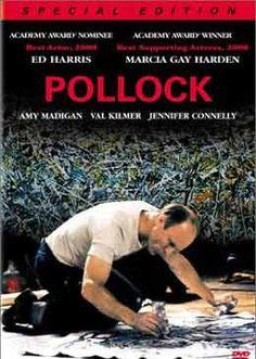 Blog Almas Corsárias: Pollock (2000)