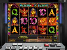 online casino play casino games hades symbol