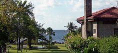 10 luoghi nascosti da scoprire a Miami