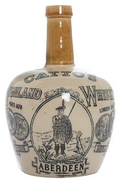 Whisky Club, Whisky Bar, Bourbon Whiskey, Scotch Whisky, Old Bottles, Liquor Bottles, Glass Bottles, Vodka Bottle, Best Sparkling Wine