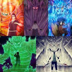 Itachi, Sasuke,Madara, Shisui and Kakashi Susano'o Anime Naruto, Madara Susanoo, Naruto Shippuden Sasuke, Naruto And Sasuke, Itachi Uchiha, Manga Anime, Kakashi, Narusasu, Wallpaper Naruto Shippuden