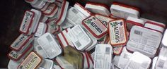 22 Manly ways to reuse Altoids tins