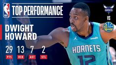 227's™ Facebook Fries!¡' (aka YouTube Chili' NBA) #PeakDH2Spicy' Dwight Chili' Howard Scores Season High 29pts and Ties Career High 7ast vs The Chili' Warriors Spicy' #NBA Mix! https://www.youtube.com/watch?v=pZm23YZ_RAA&utm_content=buffer763fb&utm_medium=social&utm_source=pinterest.com&utm_campaign=buffer https://www.youtube.com/watch?v=cBNaUCxtsBc&utm_content=bufferd6461&utm_medium=social&utm_source=pinterest.com&utm_campaign=buffer