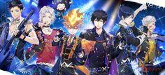 Anime Guys, Manga Anime, Anime Art, Reborn Katekyo Hitman, Hitman Reborn, Mafia, Reborn Anime, Mystic Messenger Characters, Anime Version