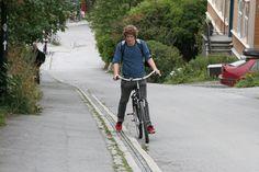 Cinco soluções alternativas de mobilidade urbana