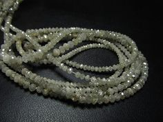 https://www.etsy.com/in-en/shop/KdgemsShop/items?section_id=21541277  Diamond beads wholesaler supplier Create customized beads and gemstone. Worldwide shipping available #diamond #diamondbeads #beads #gemstones #pearl #pearls #jewelry #amethyst #usa #wholesellerinusa #wholeseller #manufacturing #beadssupplier #newyork #natural #beadsround #rough #roughbeads #gemstonerough #roundbeads #bestquotes #beadssupplier #roundnails #round #teardropbeads
