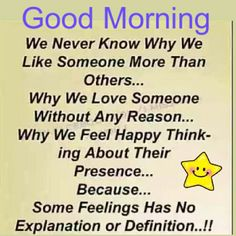 Image of: Images Finde Ich Auch Pinterest 145 Best Morning Images Good Morning Quotes Buen Dia Good Morning