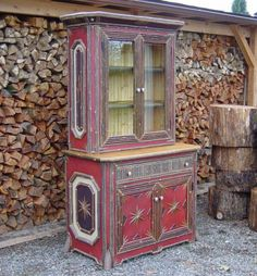 Adirondack Rustic Furniture | RusticVideos.com - Rustic Furniture,Adirondack & Western Furniture ...