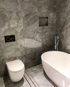 Reno completed in Kings Cross Sydney by Lukes Bathroom Renovations Rustic Bathrooms, Modern Bathroom, Bathroom Renovations Sydney, Luxury Bathroom Vanities, Big Tub, Next Bathroom, Bathroom Interior Design, Beautiful Bathrooms, Bathroom Inspiration