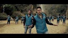 Banda La Ejecutiva - Y es que tal vez (Oficial) - YouTube