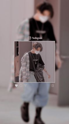 Jungkook Abs, Jungkook Cute, Foto Jungkook, Bts Taehyung, Foto Bts, Bts Photo, Bts Name, Bts Wallpaper Lyrics, Bts Aesthetic Wallpaper For Phone