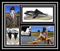 Laçopé Sandálias Artesanais, valorizando os pés através das mãos... http://www.lacope.com.br/pd-2b89d5-sandalia-palipala.html?ct=&p=1&s=1